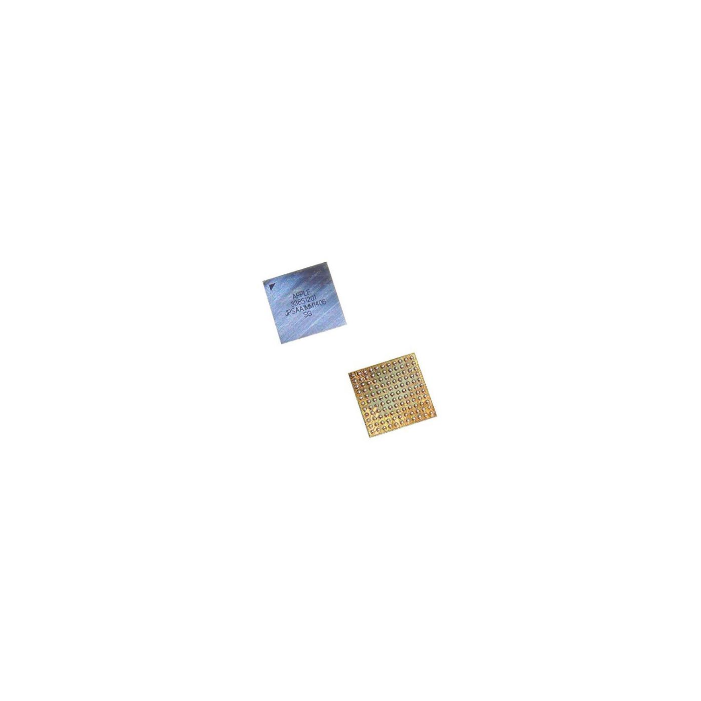 IC CHIP Main Audio 338S1201 per iPhone 6 6 Plus 5S