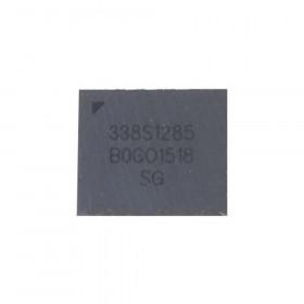 IC CHIP SMALL AUDIO U1601 338S1285 PER iPhone 6S - 6S Plus
