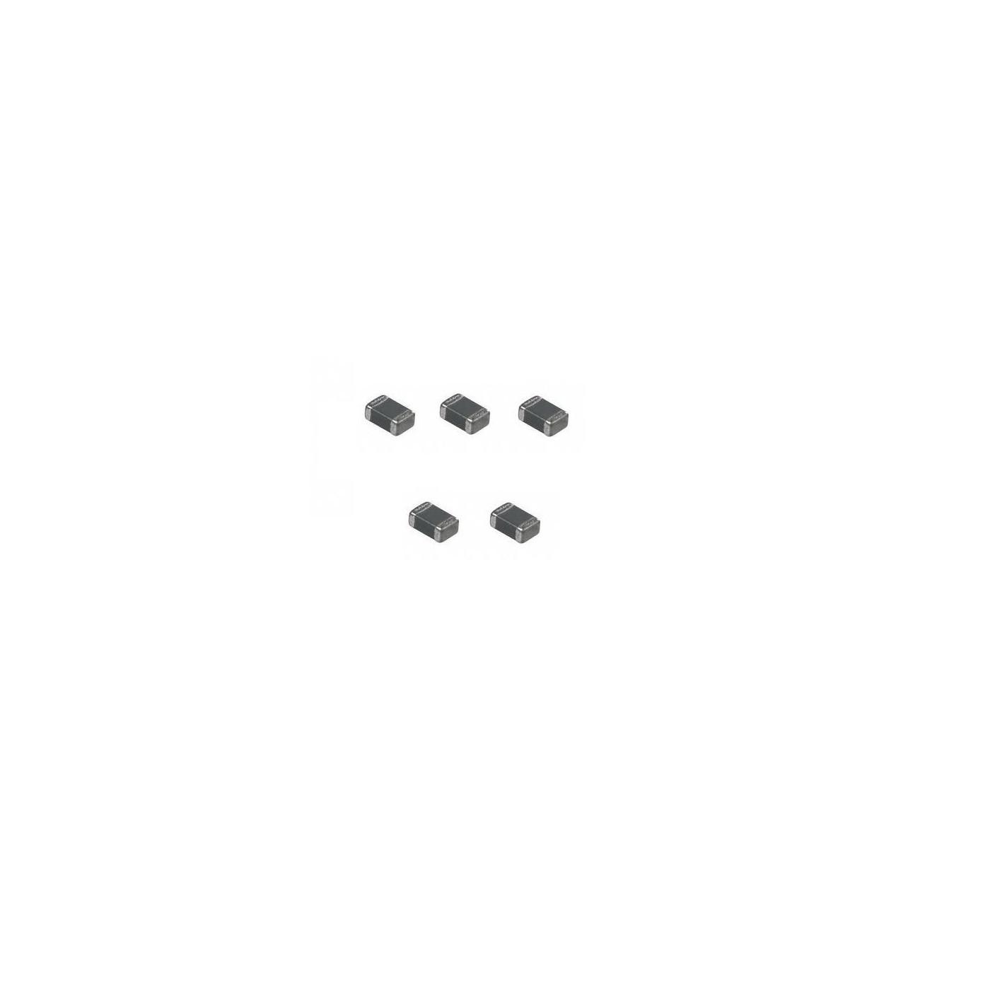 C4041 C4043 Kondensatoren Hintergrundbeleuchtung Filter für Iphone 6S