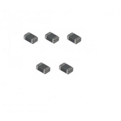C4041 C4043 Filtres de rétroéclairage de condensateurs pour Iphone 6S
