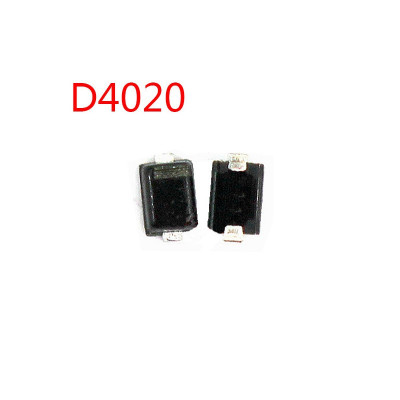 Diode D4020 Diode Backlight for iPhone 6 - 6S