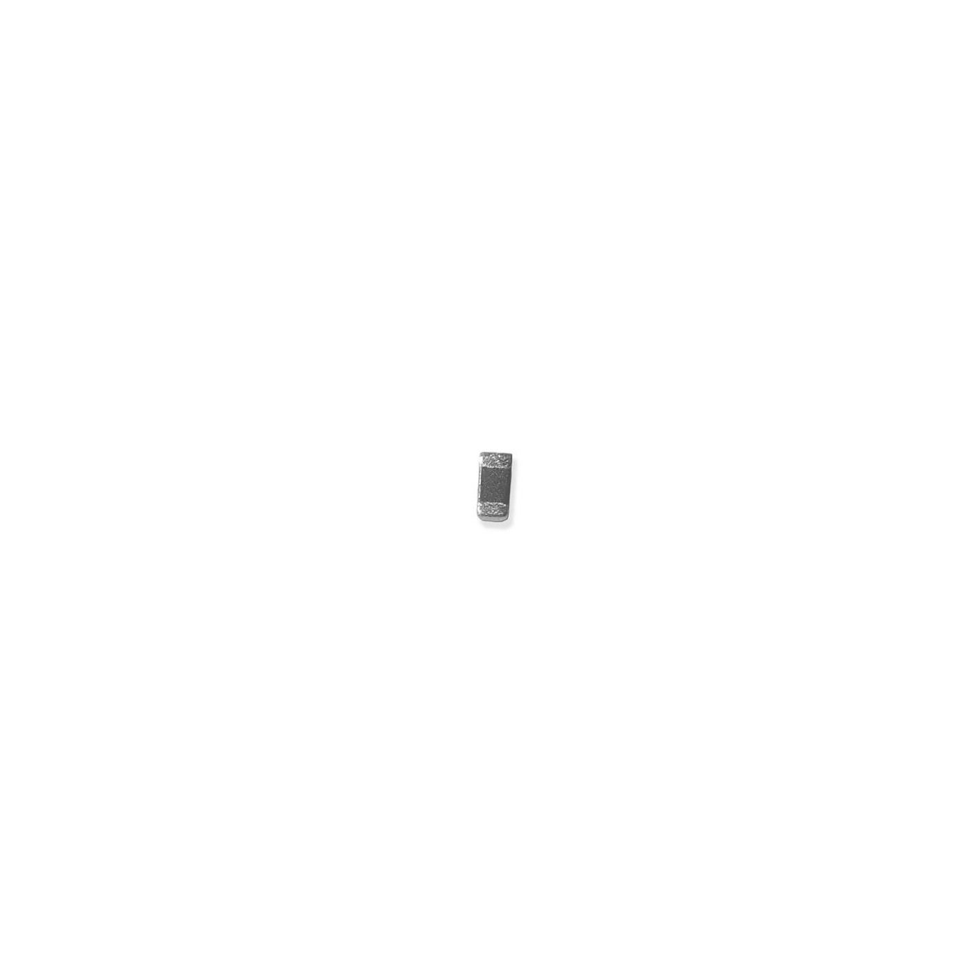 FL4211 Backlight smd filter for iPhone 6s