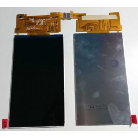 PANTALLA LCD Samsung Galaxy Gran Primer G530 G531 SM G530FZ G531F MONITOR PANTALLA