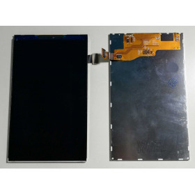 LCD Display for Samsung Galaxy Grand Neo Plus GT-i9060 i9060i i9082