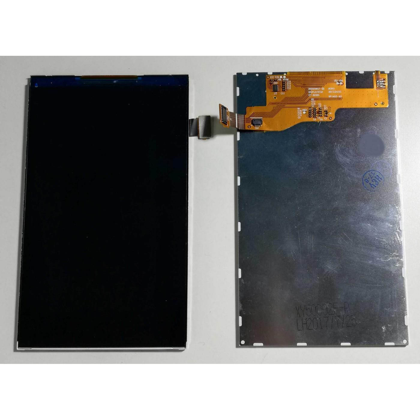 Pantalla LCD para Samsung Galaxy Grand Neo Plus GT-i9060 i9060i i9082