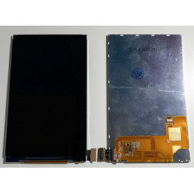 LCD DISPLAY For Samsung Galaxy Core Plus SM G350 G3500 G3502 SCREEN MONITOR