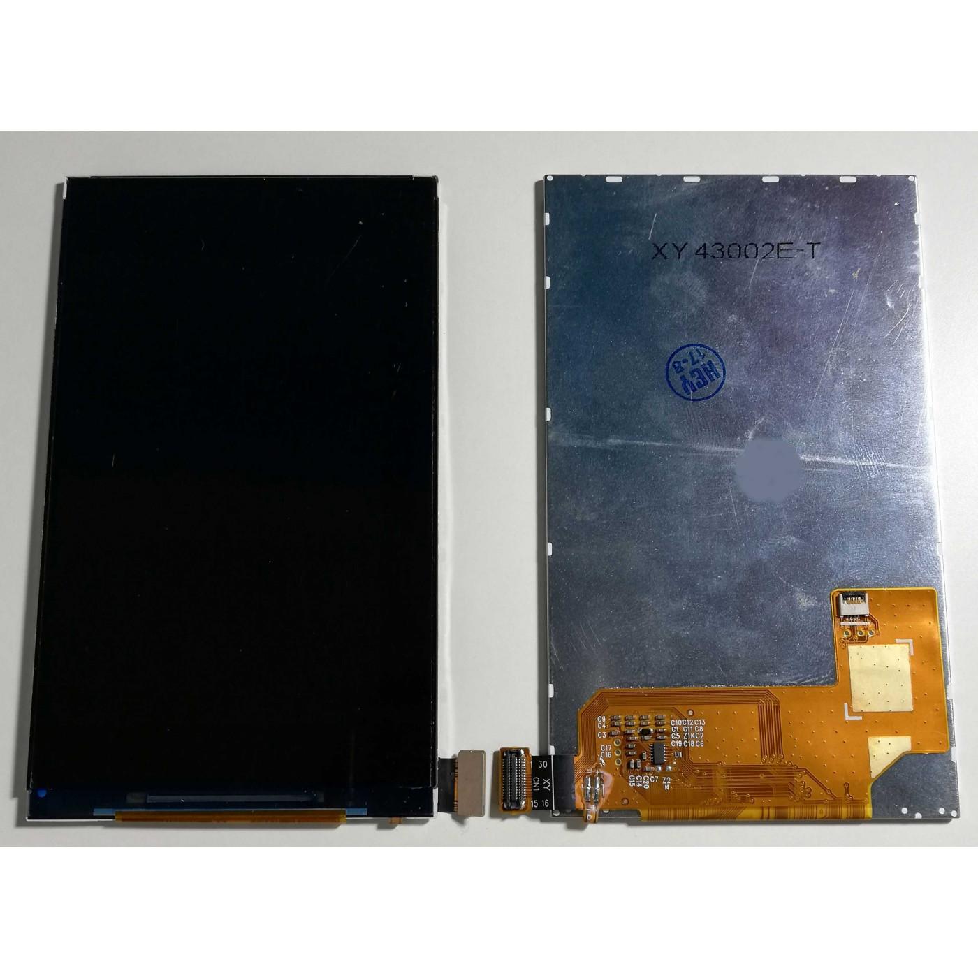 LCD-Display für Samsung Galaxy Core Plus SM G350 G3500 G3502 SCREEN MONITOR