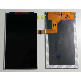 LCD DISPLAY Huawei Ascend Y560 Y560-L01 SCHERMO MONITOR CRISTALLI LIQUIDI