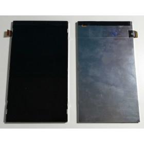LCD DISPLAY Huawei Ascend Y635 SCHERMO MONITOR CRISTALLI LIQUIDI