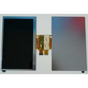 LCD DISPLAY SAMSUNG GALAXY TAB 3 LITE SM T110 T111 SCHERMO MONITOR