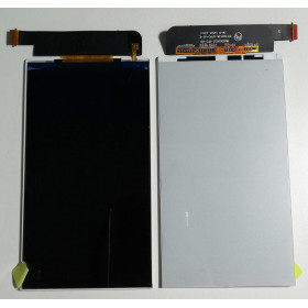 LCD DISPLAY Per SONY E4 E2104 E2105 E2115 E2124 SCHERMO MONITOR