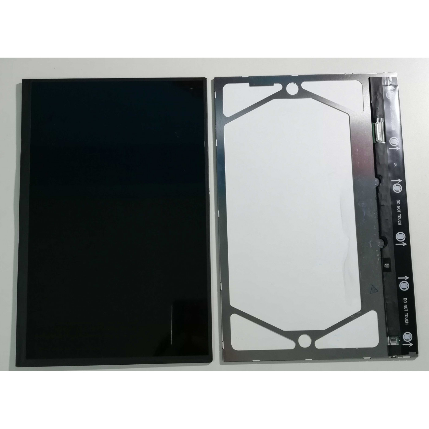 LCD DISPLAY For Samsung Galaxy Tab 3 P5200 P5210 P5220 P5100 P5110 GT P7500