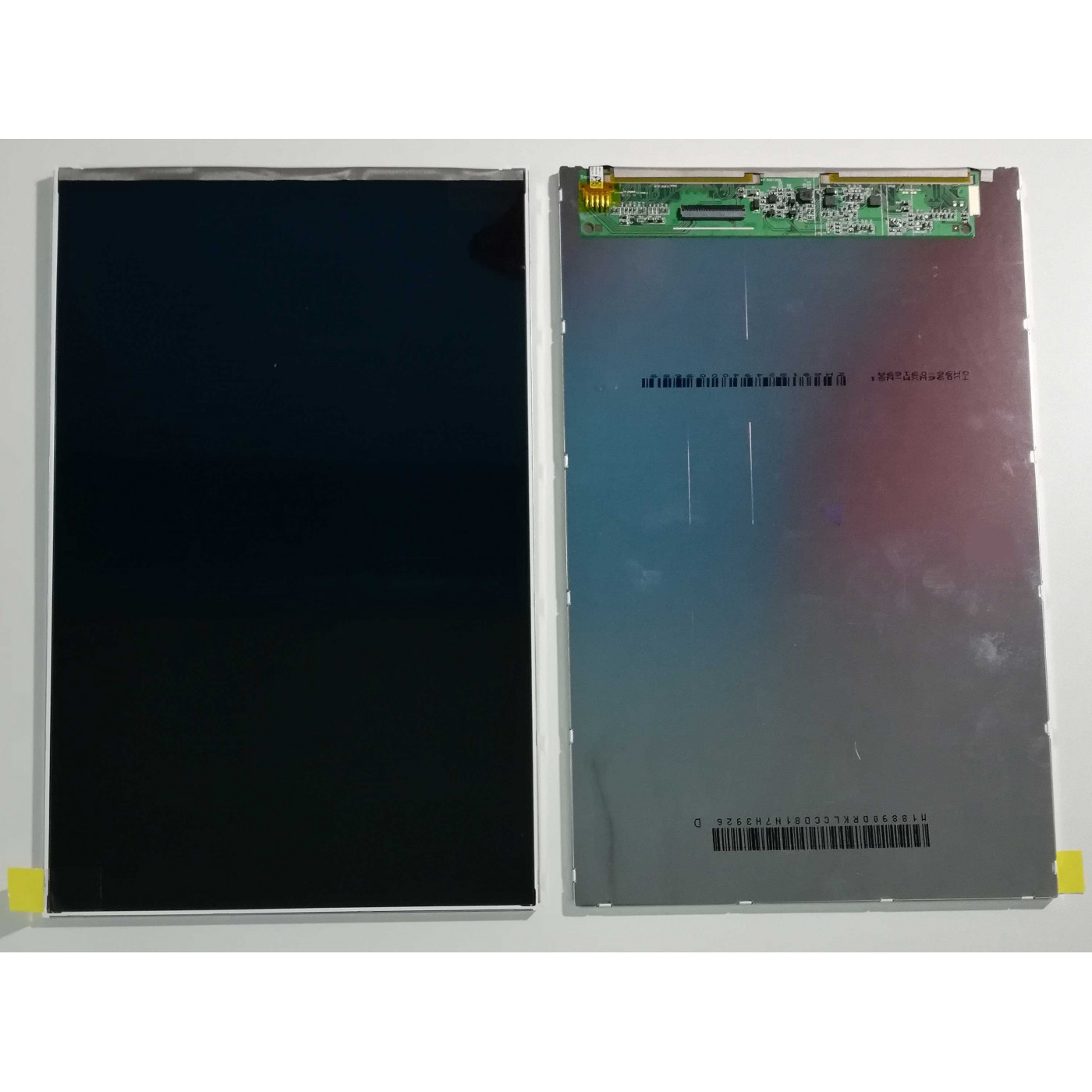 LCD Display for Samsung Galaxy Tab and SM T560 T561 Monitor 9.6