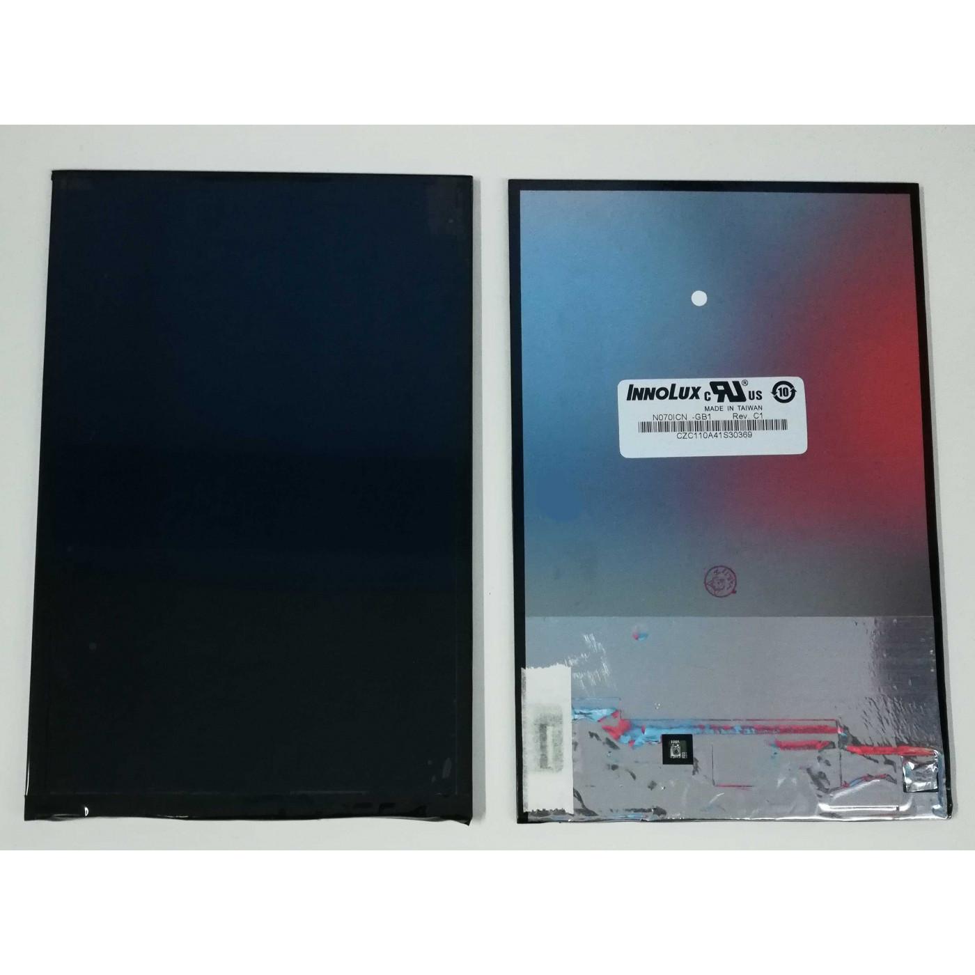 LCD DISPLAY PARI ORIGINALE PER Asus Fonepad 7 K00E ME175CG K00Y K00Z SCHERMO MONITOR 7.0