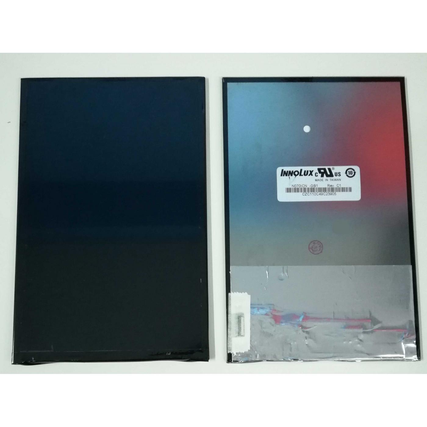 Asus Fonepad 7 LCD ECRAN 7.0 ME373 ME373CG