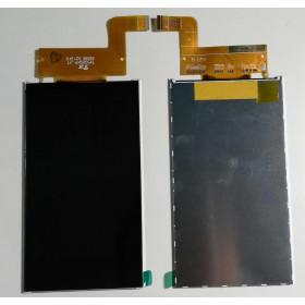 LCD DISPLAY WIKO LENNY SCHERMO MONITOR CRISTALLI LIQUIDI