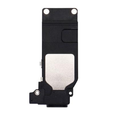 Loud speaker buzzer Iphone 7 PLUS crates under speaker ringer