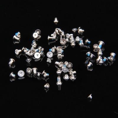 Set of screws for iPhone 7 PLUS Screw Set