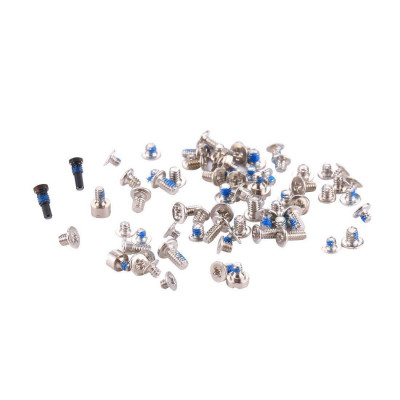 Set von 8 Schrauben Schraube für iPhone Set