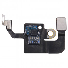 ANTENNA SEGNALE WiFi GPS per IPHONE 8 PLUS RICEZIONE WIRELESS