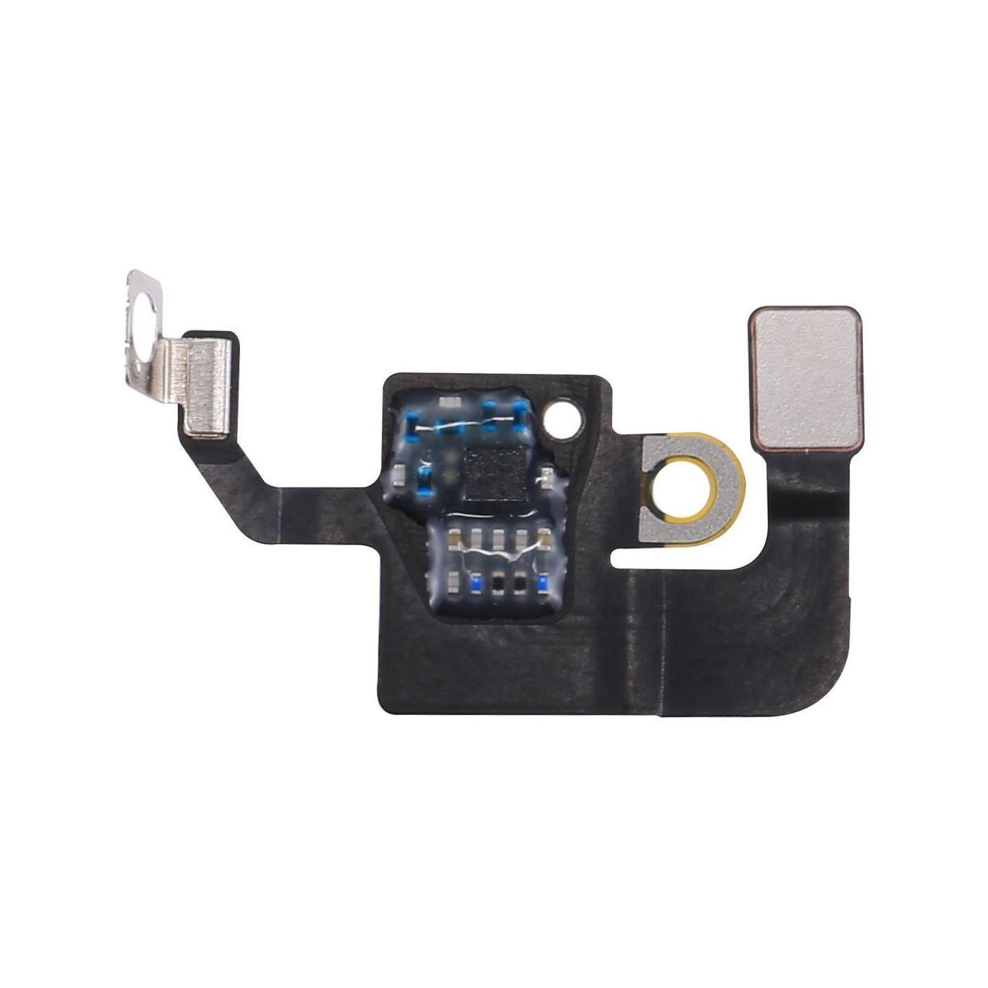 ANTENNA SIGNAL WiFi GPS 8 IPHONE PLUS RECEIVING WIRELESS