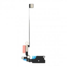 Loud speaker buzzer ringer speaker Iphone 8 PLUS