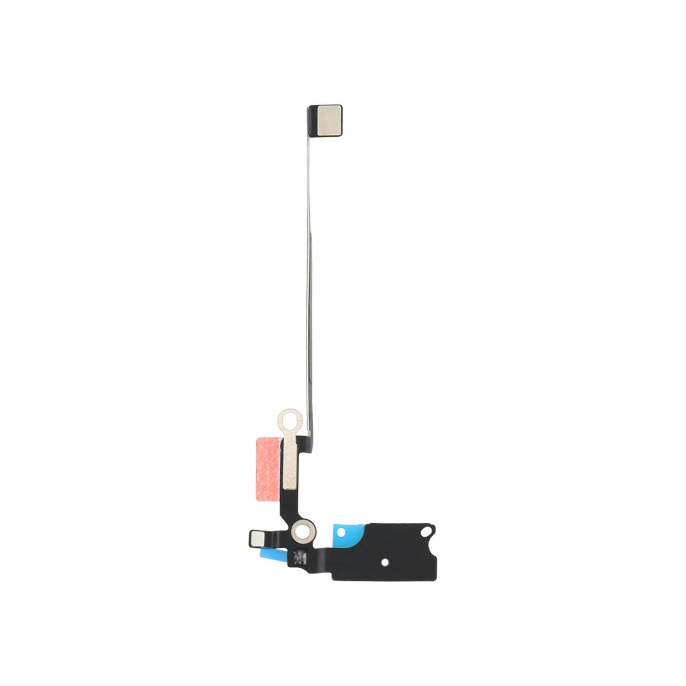 Loud speaker buzzer Iphone 8 PLUS casse soneria