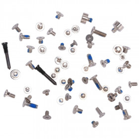Set for iphone X Screw Set screws