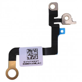 Bluetooth Signal Antenna Flex Cable for iPhone X