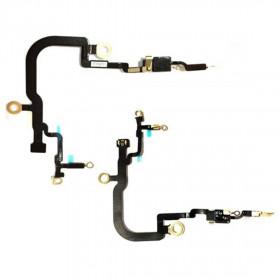 connecteur de charge flexible plat pour iPhone XS