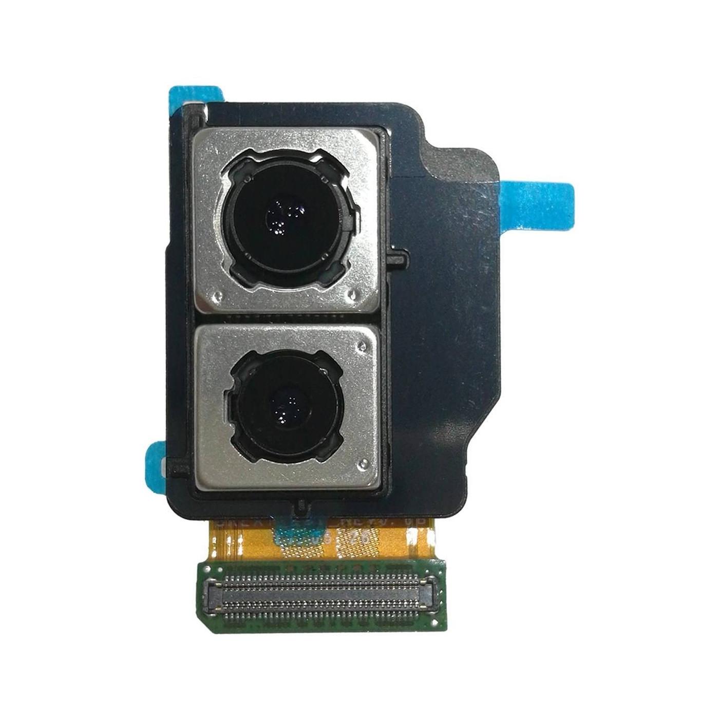 cámara posterior sustitución cámara para la nota 8 - N950F