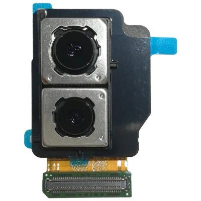 Remplacement de la caméra chambre arrière pour Samsung Galaxy NOTE 8 - N950F