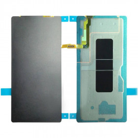 Sensor Card Digitizer Touch Panel for Galaxy Note 8 N950F / N950A / N950U / N950T / N950V