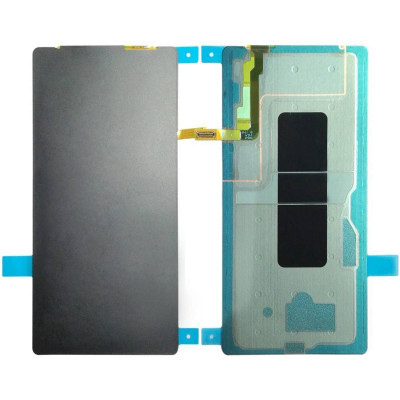 Scheda sensore Digitizer Touch Panel per Galaxy Note 8 N950F / N950A / N950U / N950T / N950V