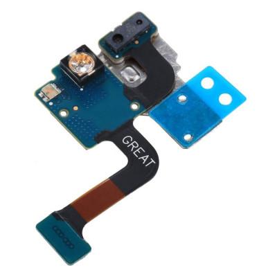 Sensor de brillo cable plano de Galaxy Note 8 N950F