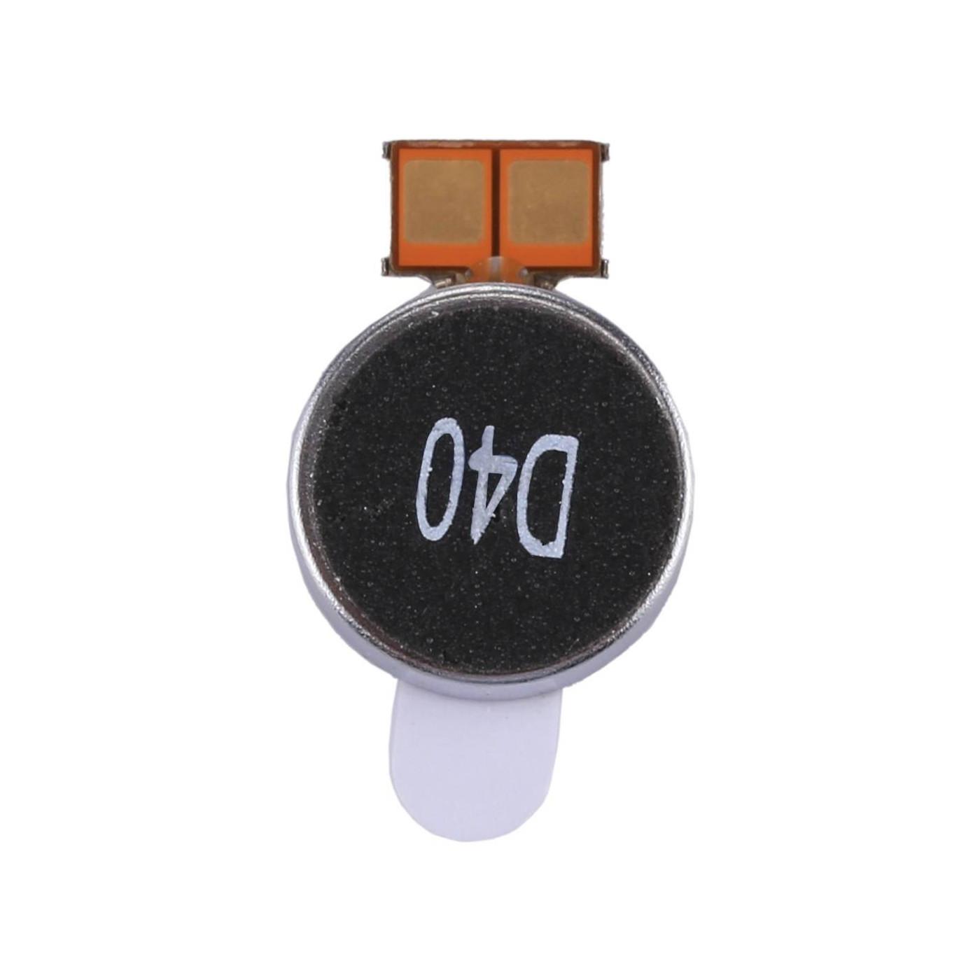piezas de motor de vibración para la nota 8 N950F