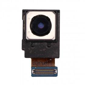 caméra arrière de remplacement pour Galaxy Chambre S8 G950F