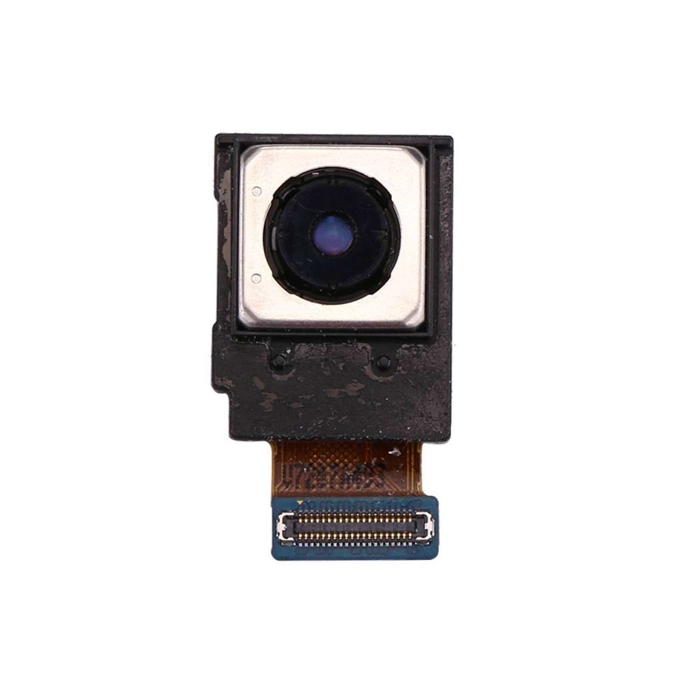 Replacement rear camera for Galaxy Room S8 G950F