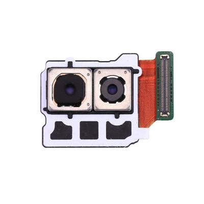 caméra arrière de remplacement pour Galaxy Salle S9 + G965F