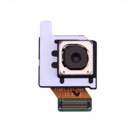 caméra arrière de remplacement pour Galaxy Chambre S9 G960F