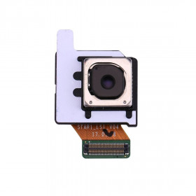 Replacement rear camera for Galaxy Room S9 G960F