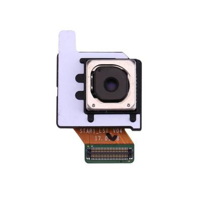 Ricambio fotocamera camera posteriore per Galaxy S9 G960F