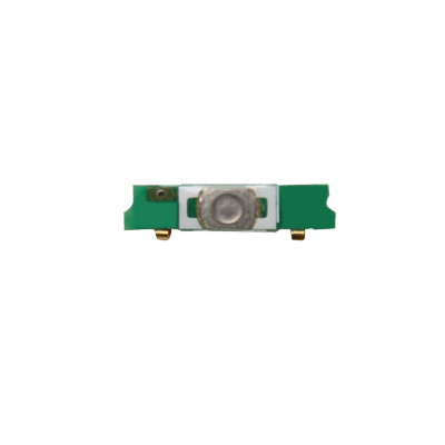 bouton d'alimentation flexible plat pour Google Nexus 4 - LG E960