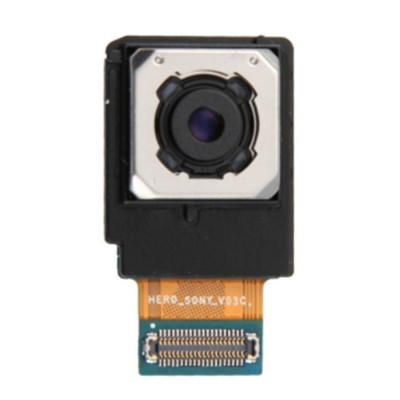 Remplacement de la caméra arrière-salle G930F Galaxy S7 - S7 bord G935F