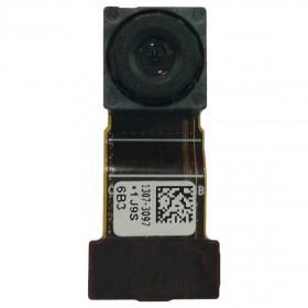 Front Room sustitución cámara para Sony Xperia XZ1 compacto - XZ1 Mini