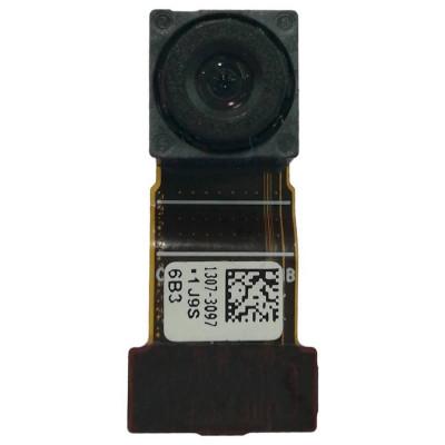 Remplacement de l'appareil photo Chambre avant pour Sony Xperia XZ1 Compact - XZ1 mini
