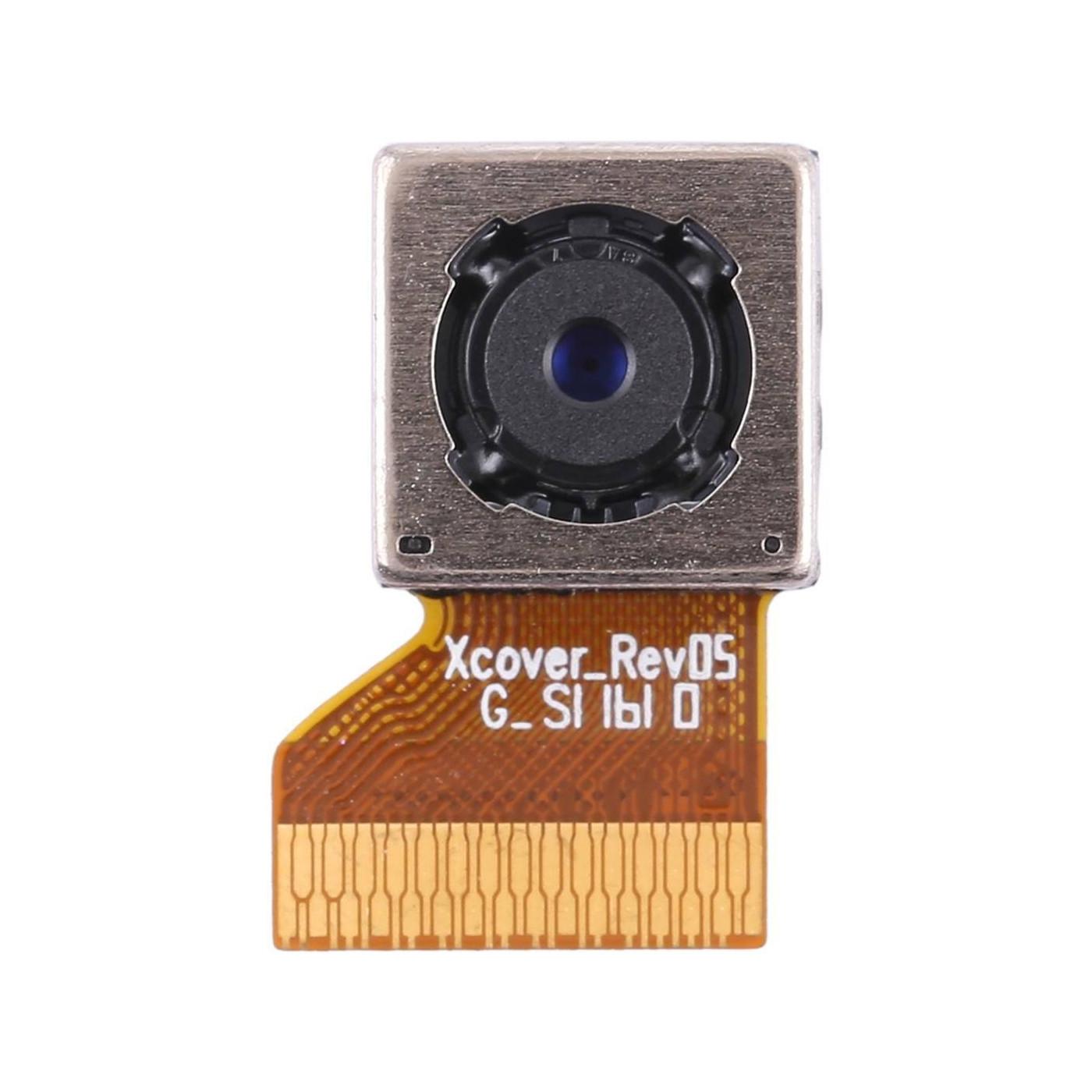 caméra arrière de remplacement pour Galaxy 2016 J320 Chambre J3