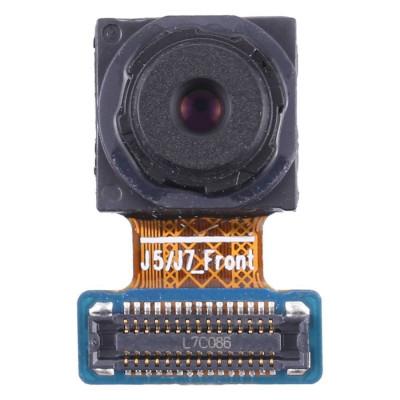 Ricambio fotocamera camera frontale per Galaxy J7 2017 J730