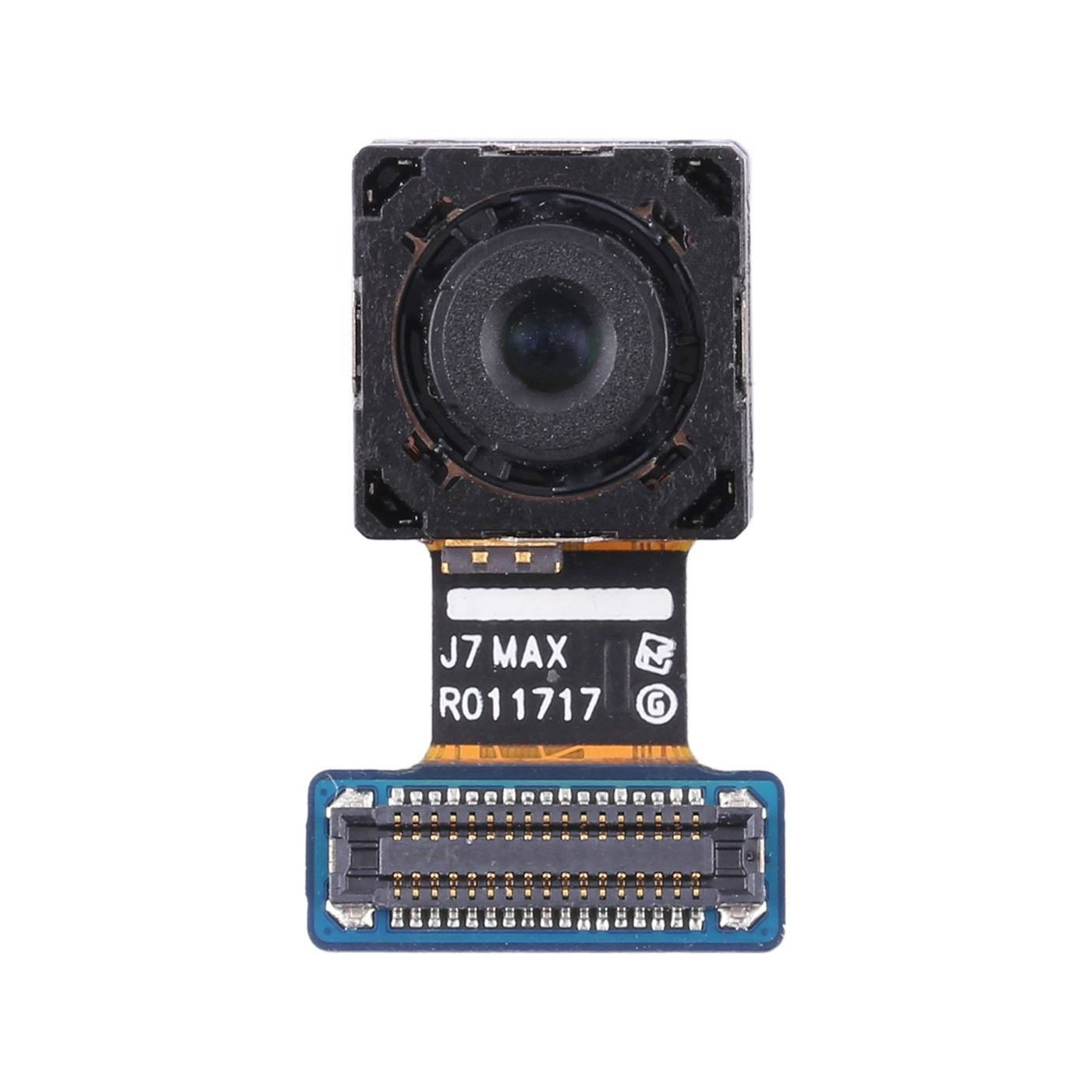 Kamera-Ersatzrückraum für Galaxy J7 2017 J730