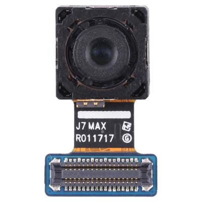 Ricambio Fotocamera Camera Posteriore Per Galaxy J7 2017 J730